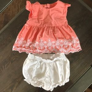Other - Like new 18-24 months Gymboree